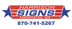 Harrison Sign Co.